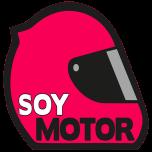 soymotor.com