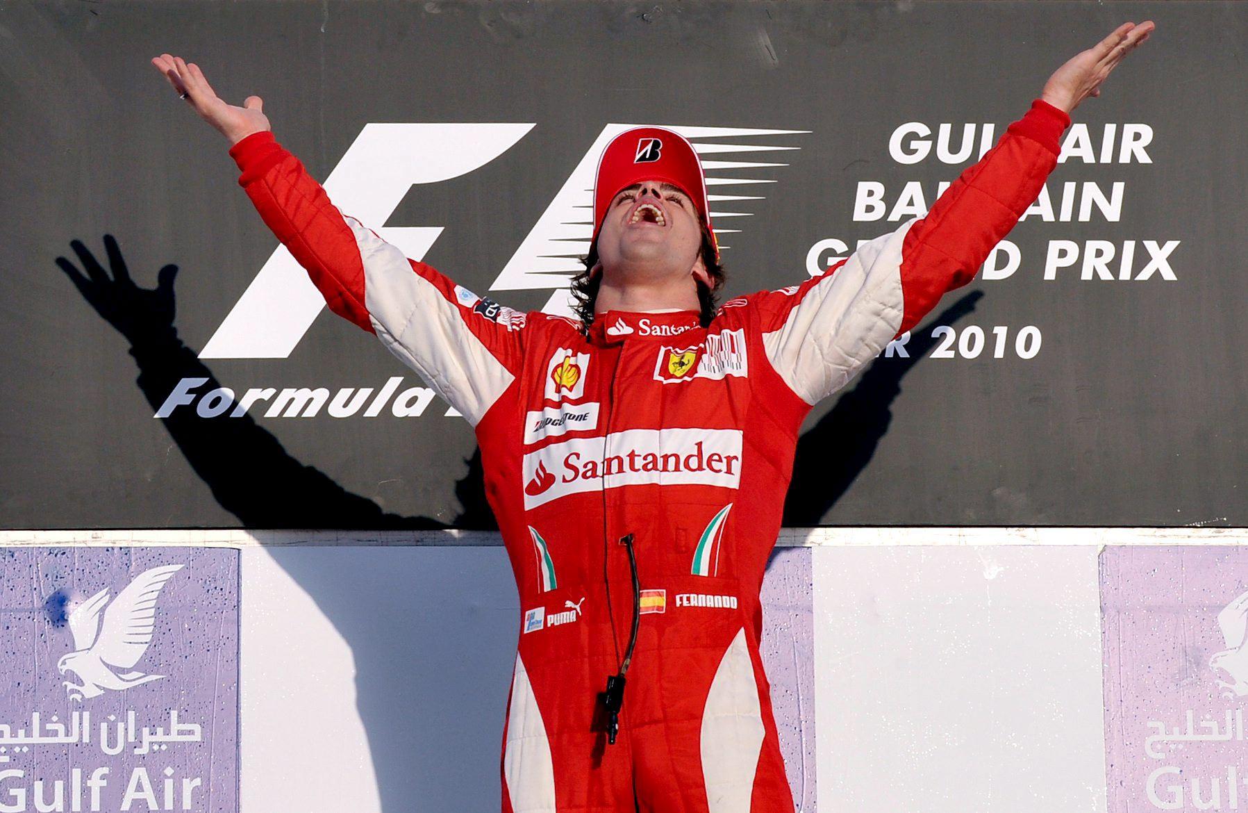 [Imagen: victoria-bahrein-2010.jpg]