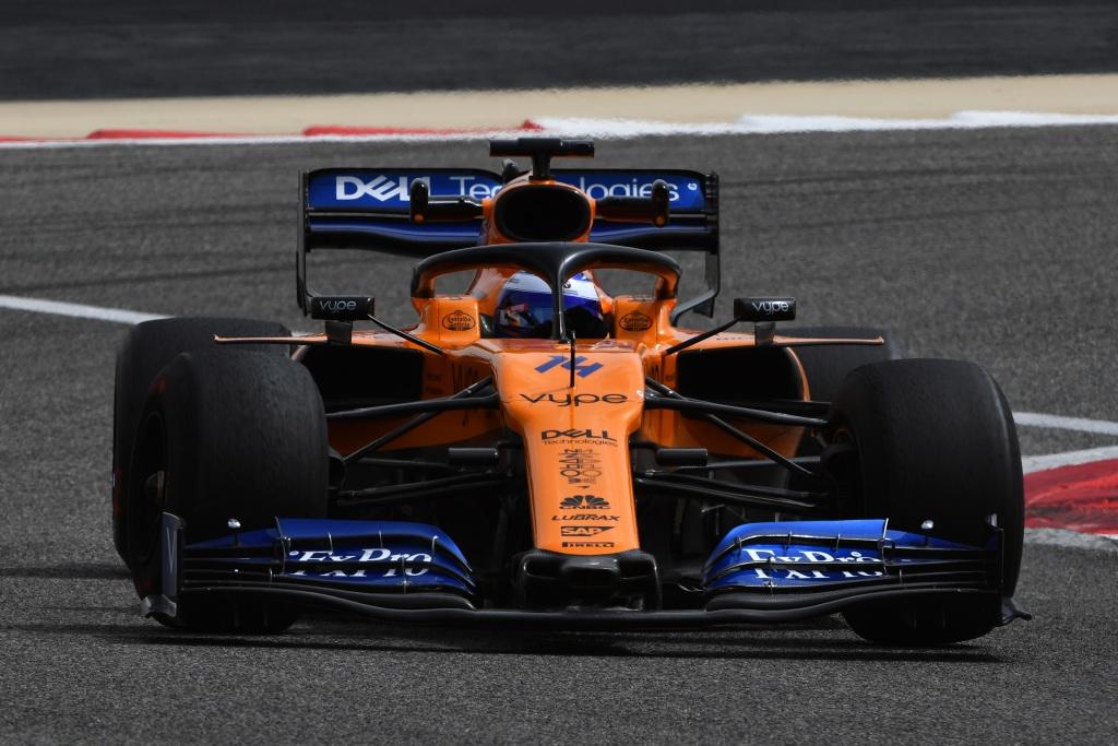 """Alonso: """"Si algún día vuelvo a la F1 es porque puedo ganar el Mundial"""""""