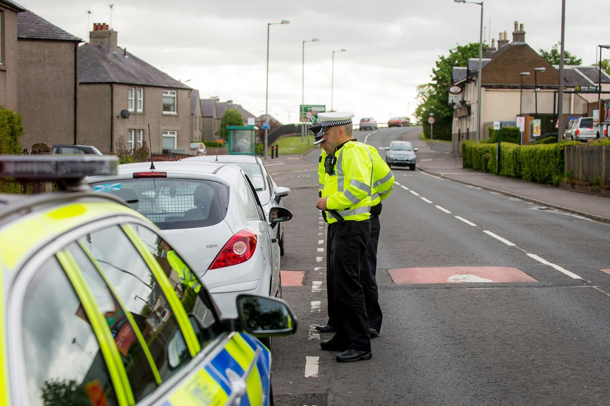 Ebay subasta los coches embargados por la polic a brit nica - Subastas ministerio del interior ...