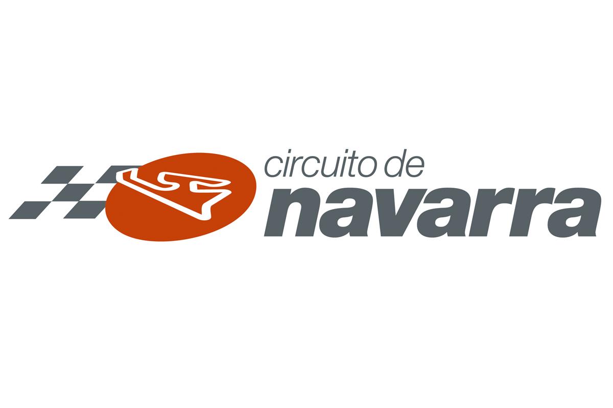 Circuito Los Arcos : Los arcos motorsport gestionará el circuito de navarra soymotor