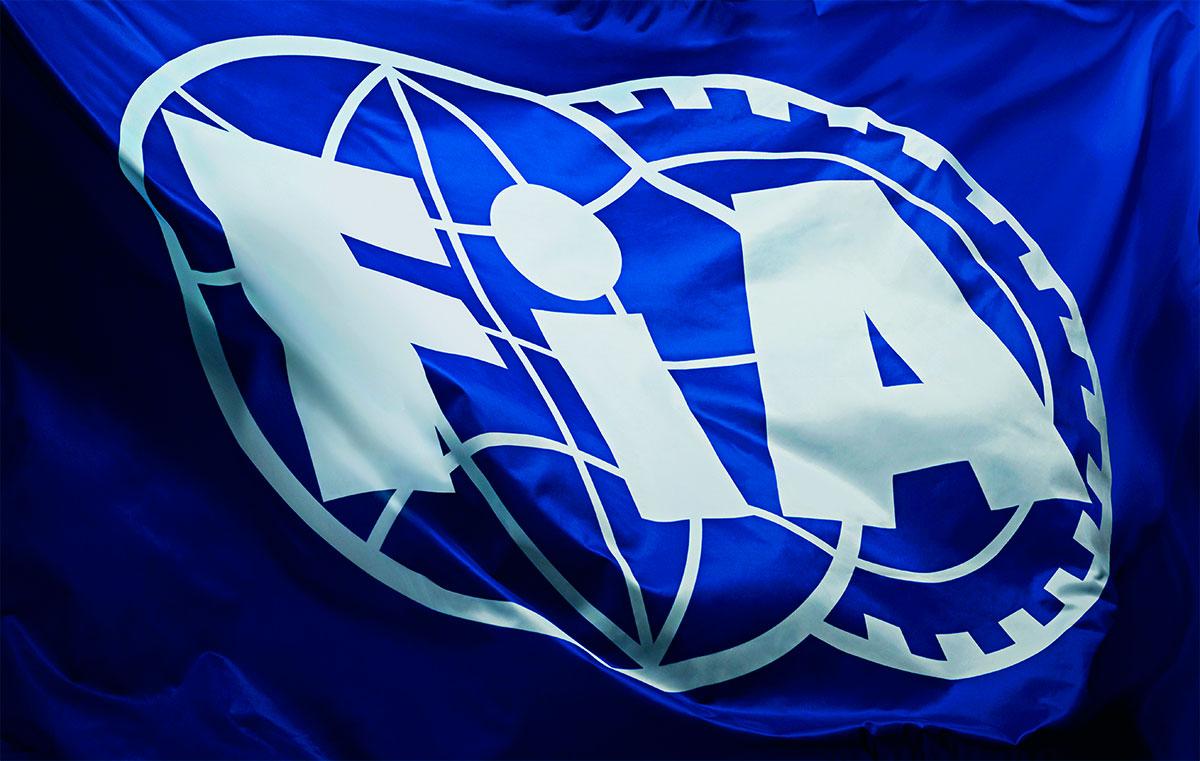 La FIA anuncia nuevos cambios en el Reglamento de la F1 para 2016 ...