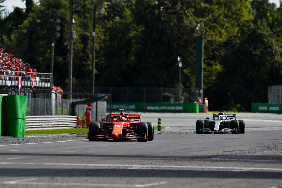La FIA trabaja para acabar con las lagunas en las reglas de pilotaje