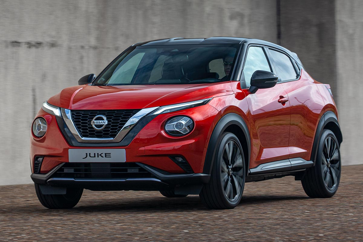 2020 Nissan Price, Design and Review