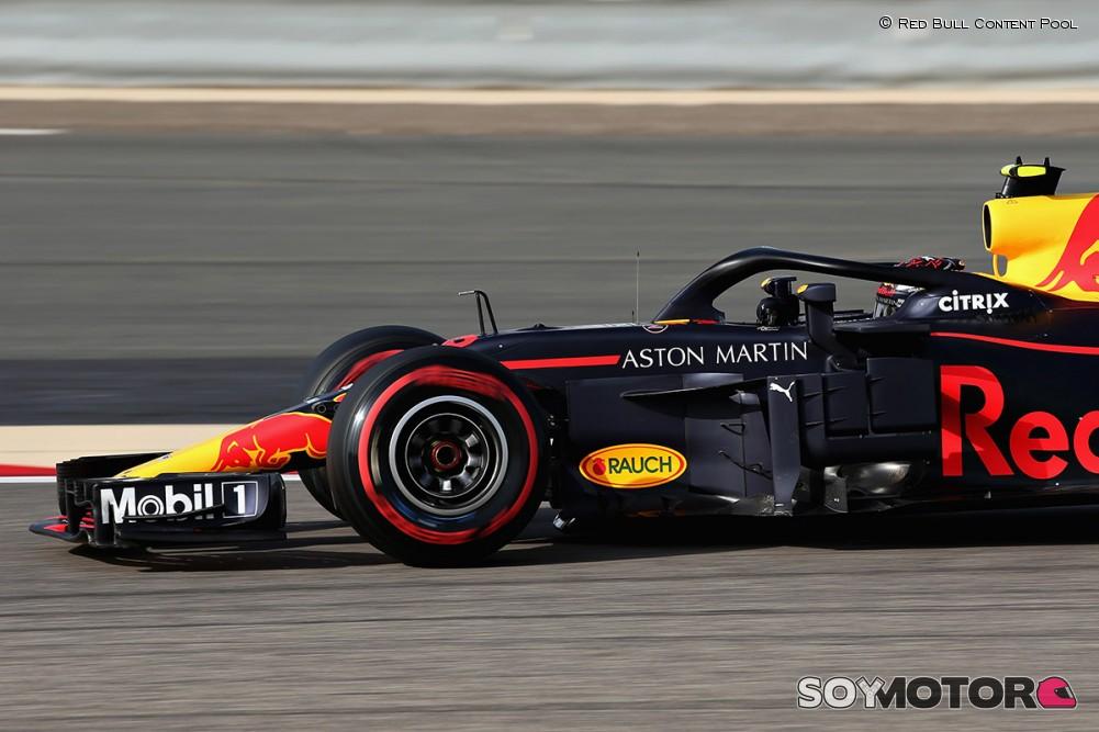 Pirelli trabaja en una ventana de trabajo más amplia para 2021