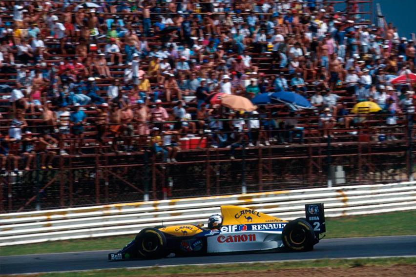 Sudáfrica suena para volver al calendario de Fórmula 1   SoyMotor.com