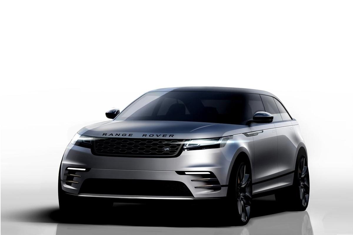 Range Rover 2021  Bentayga Y Cullinan En El Punto De Mira