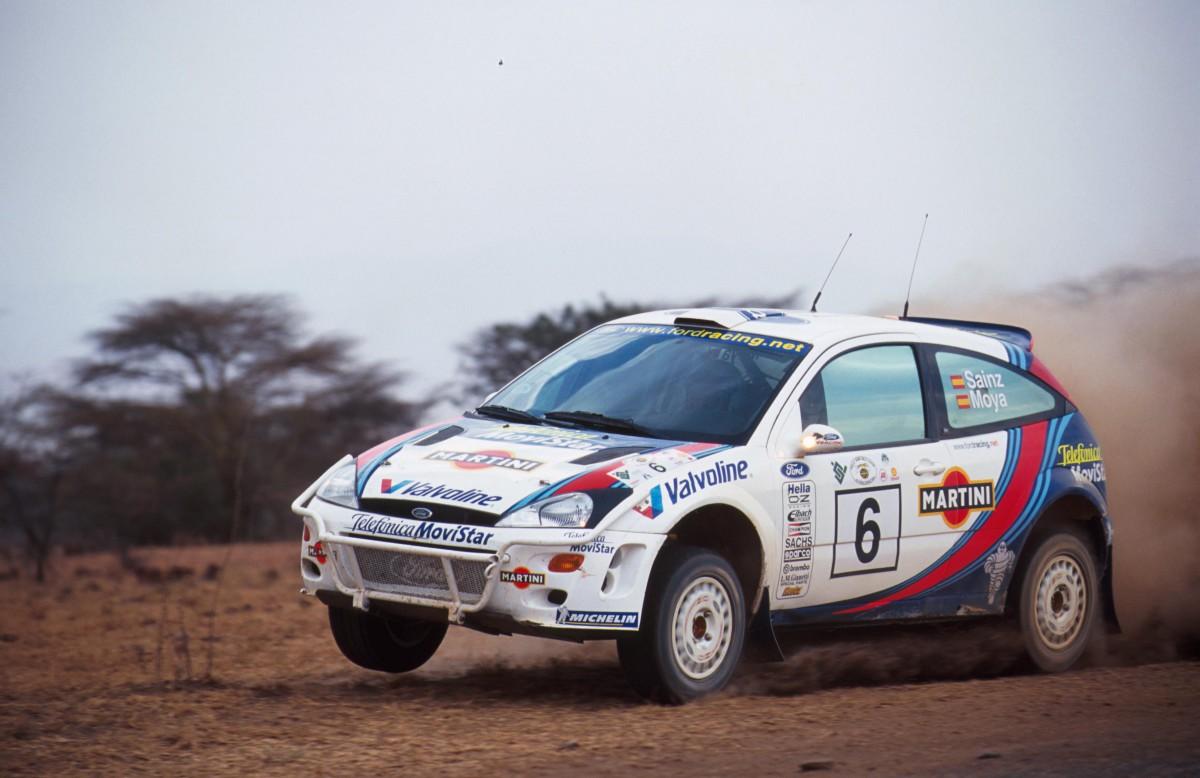 WRC: Safari Rally Kenya [23-27 Junio] Sainz-kenia-2000