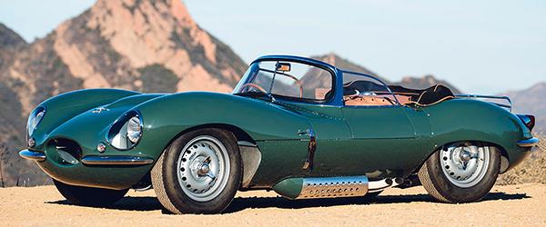 jaguar-xkss-los-angeles-soymotor_0.jpg