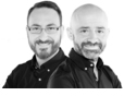 Lobato y Rosaleny en SoyMotor.com