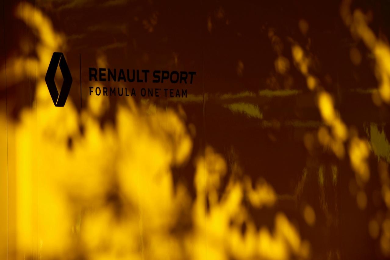 ¿Y si descalifican a Renault del mundial? La reclamación de Racing