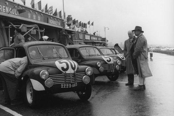 Renault 4/4 - SoyMotor.com