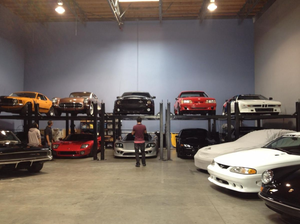 paul-walker-car-collection-2.jpg