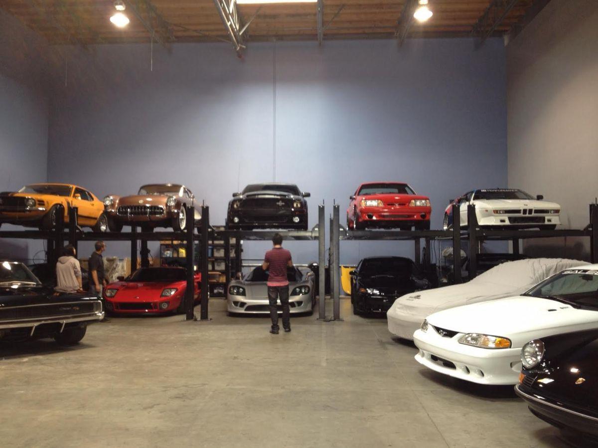 paul-walker-car-collection-2.jpg