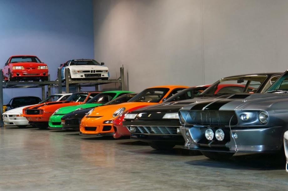 paul-walker-car-collection.jpg