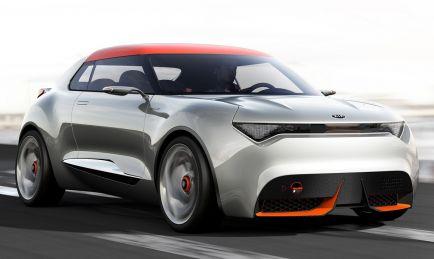 Este Kia Stonic estará emparejado con un B-SUV de Hyundai todavía por presentar - SoyMotor