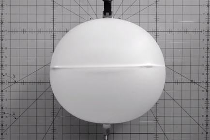BMW y el MIT han inventado el 'airbag' impreso en 3D - SoyMotor.com