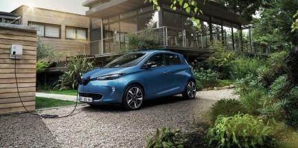 El Congreso reclama más fondos para la ayuda a la compra de coches ecológicos - SoyMotor.com