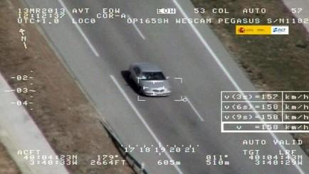La DGT se topa con la Ley - SoyMotor.com