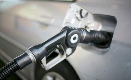 Arabia Saudí subirá el precio de la gasolina un 80% - SoyMotor.com