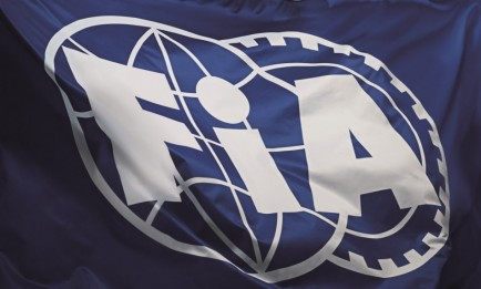 La FIA anuncia nuevas medidas de seguridad tras estudiar los accidentes más graves de 2019 - SoyMotor.com