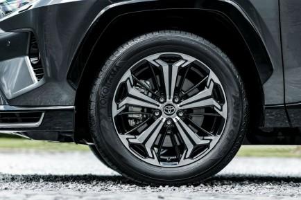 Las diez marcas de coches más valiosas del momento - SoyMotor.com