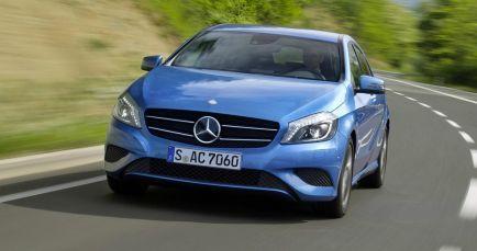Mercedes y BMW probarán servicion de alquiler por suscripción en Estados Unidos - SoyMotor.com