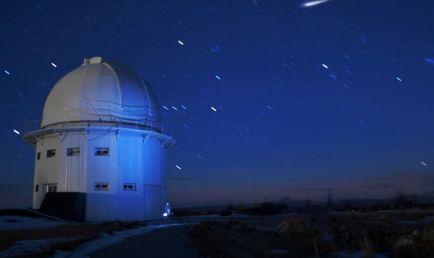 Observatorio - SoyMotor.com