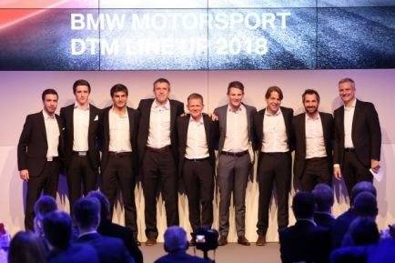 Planes BMW - SoyMotor.com