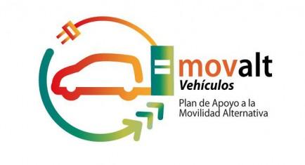 Hoy se abre el plazopara solicitar la ayuda a la compra de coches ecológicos Plan Movalt - SoyMotor.com