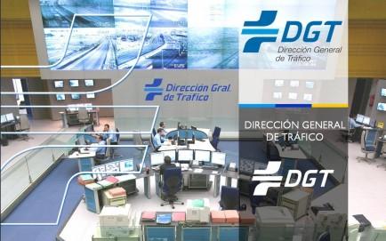 DGT –SoyMotor.com
