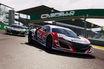 Project Cars 3: nuevo simulador para este verano - SoyMotor.com