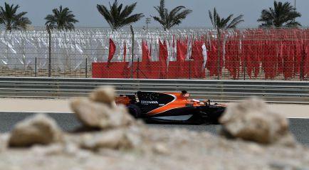 """McLaren sabe que hay """"un precio a pagar"""" si Honda añade otro equipo"""