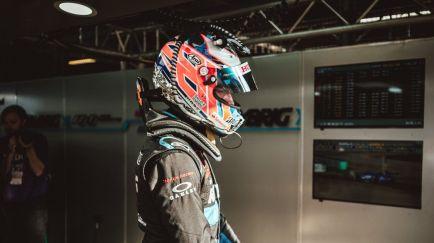 Jenson Button se perderá las citas de Sebring y Spa