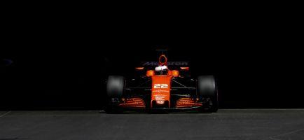 Honda admite que el MGU-H no dura más de dos carreras