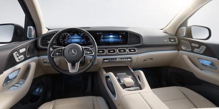 Los conductores quieren coches bien equipados y recurren a los extras