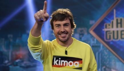 """Alonso: """"En verano de 2020 pensaré si vuelvo a la F1"""""""