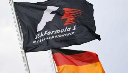 Liberty planea eventos F1 en Berlín y Milán