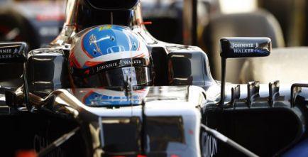 """Renault no quiere a Alonso: """"Buscamos al campeón de 2020"""""""