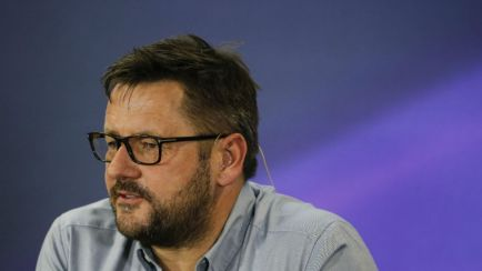 """Hembery apuesta por """"regionalizar"""" el calendario de F1"""