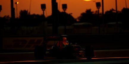 """Horner: """"El RB13 es uno de los F1 más bonitos que hemos diseñado"""""""