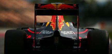 Renault estima en medio segundo por vuelta la mejora de su motor