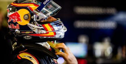 El fichaje de Mercedes puede beneficiar el futuro de Sainz