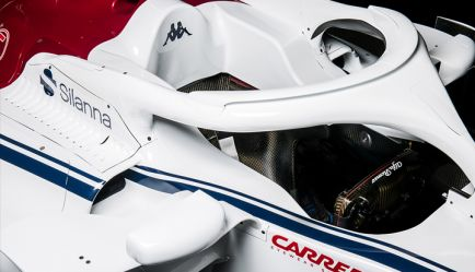 Räikkönen suena para probar con Sauber en México