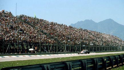 Liberty Media no descarta Río de Janeiro para albergar un GP de F1