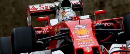 """Alonso sobre Vettel: """"No empatía, pero viví esa situación 5 años"""""""