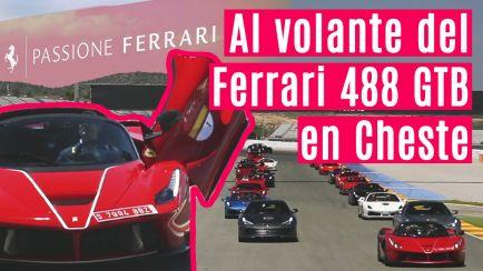 VÍDEO: Probamos la beta cerrada del Gran Turismo Sport