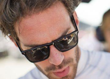 Jean-Éric Vergne