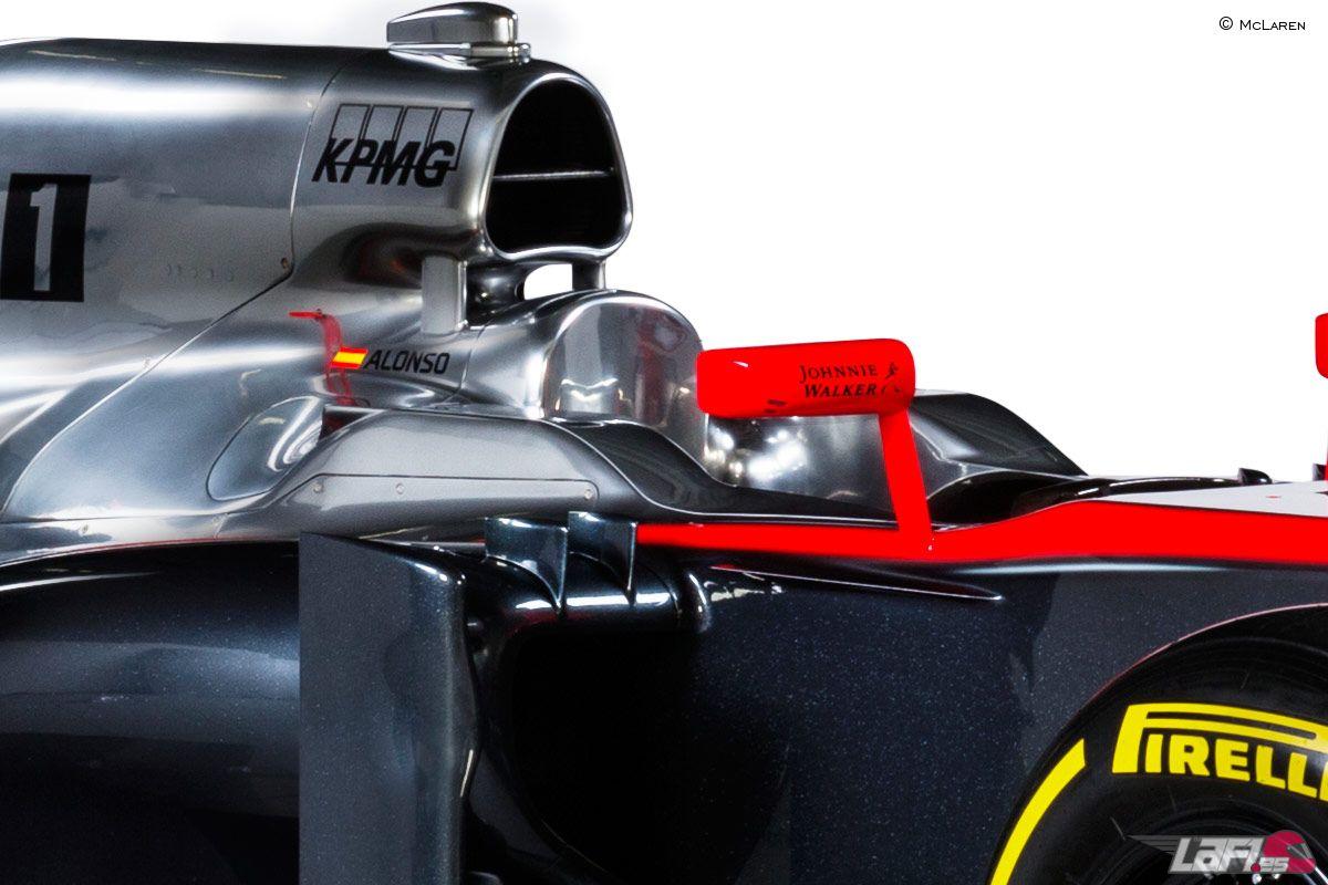 Temporada F1 2015 Galeria-mp4-30-9