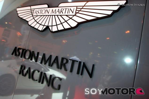 Si Stroll compra Aston Martin, habrá consecuencias en la F1 y el WEC - SoyMotor.com